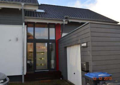 Innenwände_Wohnhaus_Guckelsby 0007