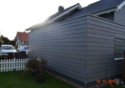 Innenwände_Wohnhaus_Guckelsby 0008