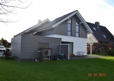Innenwände_Wohnhaus_Guckelsby 0010
