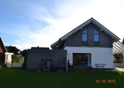 Innenwände_Wohnhaus_Guckelsby 0012