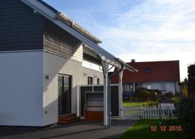 Innenwände_Wohnhaus_Guckelsby 0015
