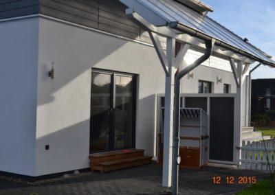 Innenwände_Wohnhaus_Guckelsby 0019